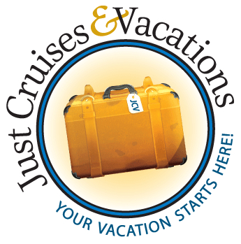 Just Cruises & Vacations | Crystal Cruises - Clinton Township, MI